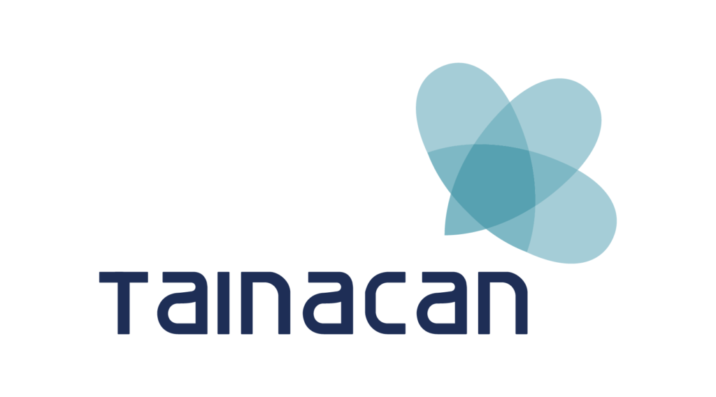 The New Tainacan: Alpha release
