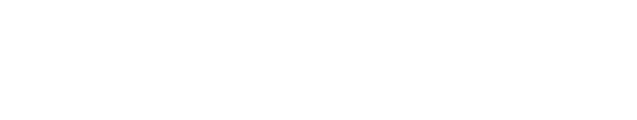 Tainacan