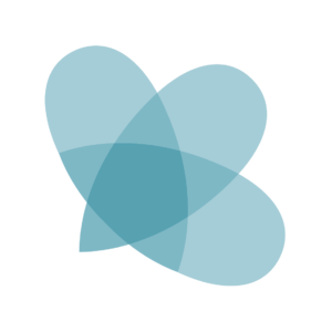 Logo Tainacan 300x300