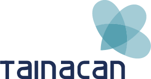 Tainacan Alpha 0.6 - Icons, Facets, Bulk Add and the New Importer